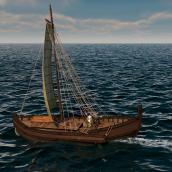 Le documentaire historique sur le bateau romain Port-Vendres 1 récompensé