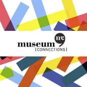 Salon Museum Connections 2016