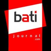 Interview «les volumes grâce à la pyramide holographique» par bati-journal.com