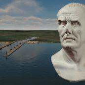 À la découverte du canal de Marius