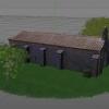 chapelle07