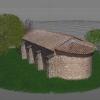chapelle08