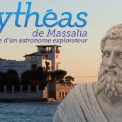 Pythéas de Massalia, l'odyssée d'un astronome explorateur